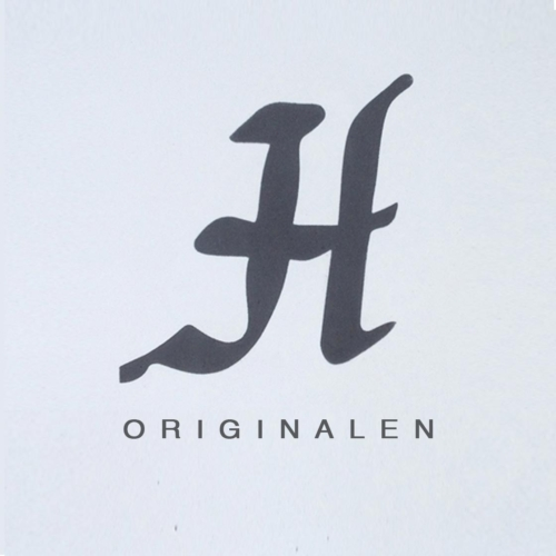 Logo-til-ny-nettside_ORIGINALEN