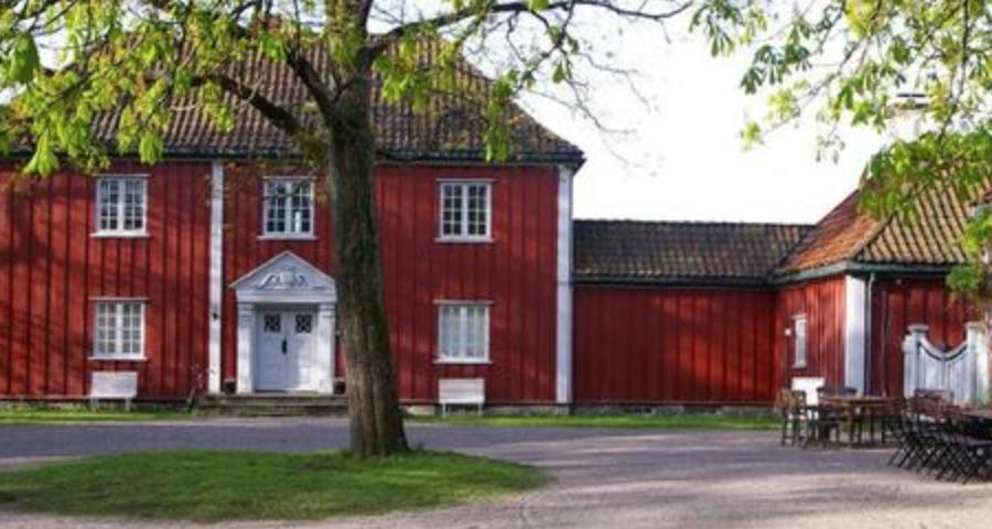 Skjermbilde 2019-01-23 kl. 17.40.30
